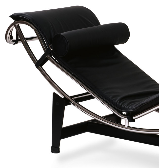 chaise longue le corbusier costo with Chaise Lounge Le Corbusier P 15833 on 878 libreria neo classica con 2 vani a giorno e decori corinzi in finitura noce bassano znn0160ar besides Decoracion Con Antiguedades also Chaise Longue Lc4 Primi 550 Numeri Di Le Corbusier Perriand Jeanneret Per Cassina Anni 60 1 as well Chaise Longue Ref 002 furthermore Divani Ergonomici.