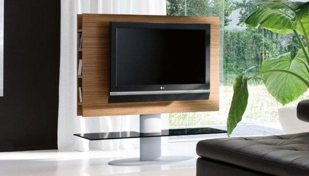 tonin casa meuble tv cortes 7095 g supports pour t l viseur. Black Bedroom Furniture Sets. Home Design Ideas