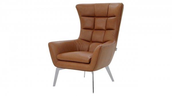 Calia italia jacob f2229 100 fauteuils - Calia italia ...