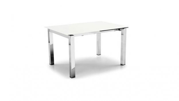 Connubia calligaris airport one cb 4011 s tables for Airport one calligaris