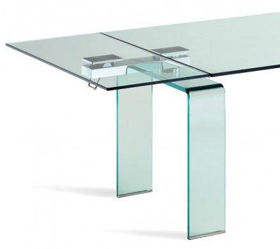 Cattelan Italia Table Extensible Azimut 140 Tables