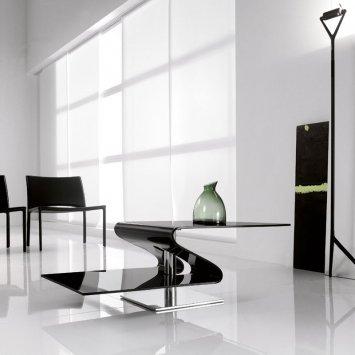 tonin casa table basse pavones 8105 tables basses. Black Bedroom Furniture Sets. Home Design Ideas