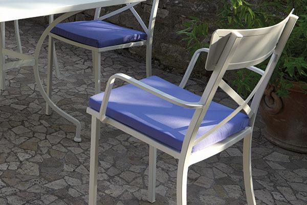 Vermobil cumg110 accessoires de jardinage - Accessoire de jardinage ...