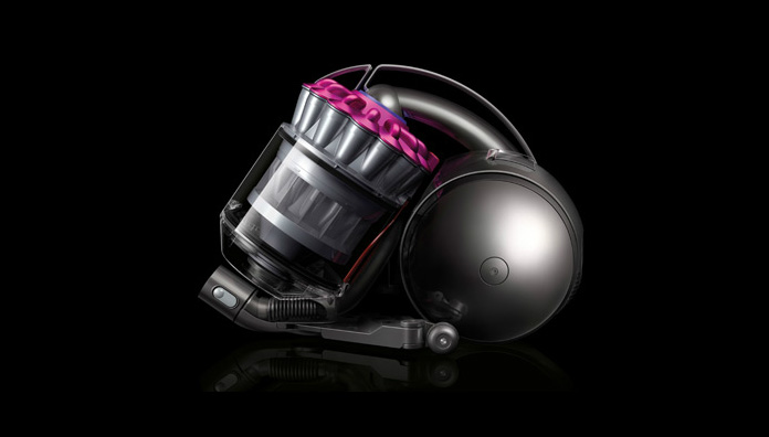dyson dc37 animal turbine aspirateurs. Black Bedroom Furniture Sets. Home Design Ideas
