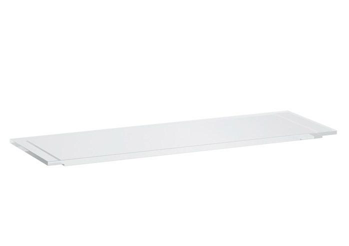 kartell by laufen tablette pour baignoire accessoires de salle de bain. Black Bedroom Furniture Sets. Home Design Ideas