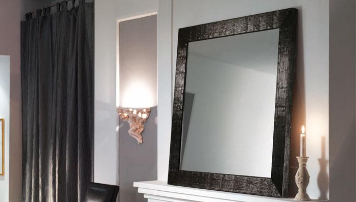 Target point miroir elegant miroirs for Desire miroir miroir
