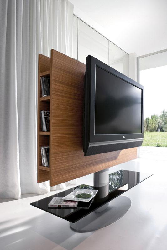 tonin casa meuble tv cortes 7095 g t7095 g supports pour t l viseur. Black Bedroom Furniture Sets. Home Design Ideas