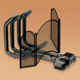 Vortice caldofa radiateurs soufflants for Caldofa vortice