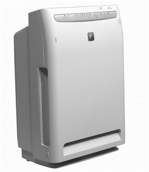 daikin mc70l purificateur d 39 air. Black Bedroom Furniture Sets. Home Design Ideas