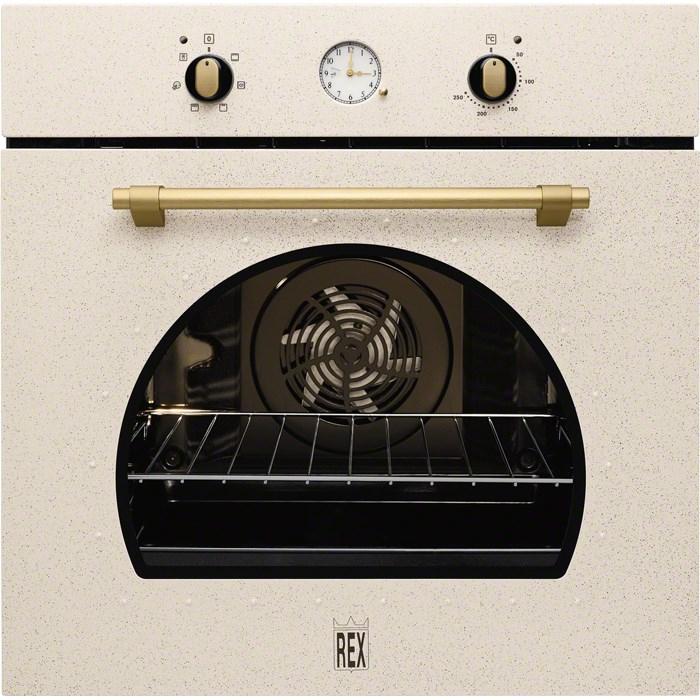 electrolux fr63s fours. Black Bedroom Furniture Sets. Home Design Ideas