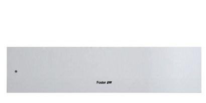 foster 7104 100 fours 233 l 233 ctriques et plaques chauffantes