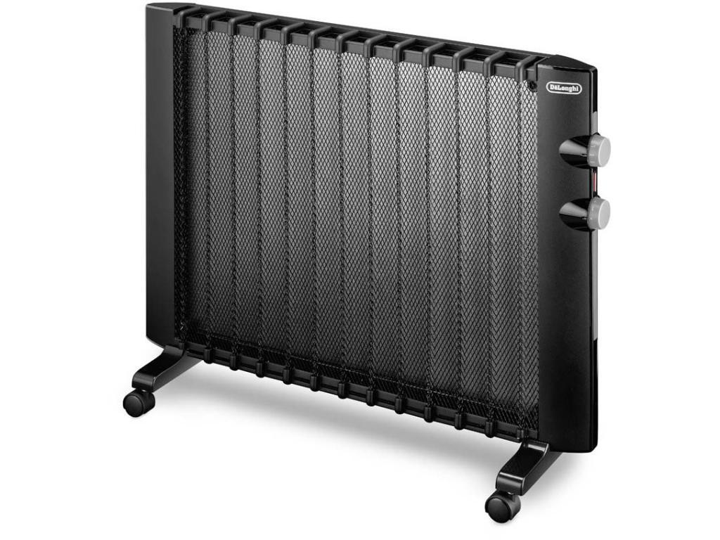 de longhi hmp 2000 radiateurs soufflants. Black Bedroom Furniture Sets. Home Design Ideas