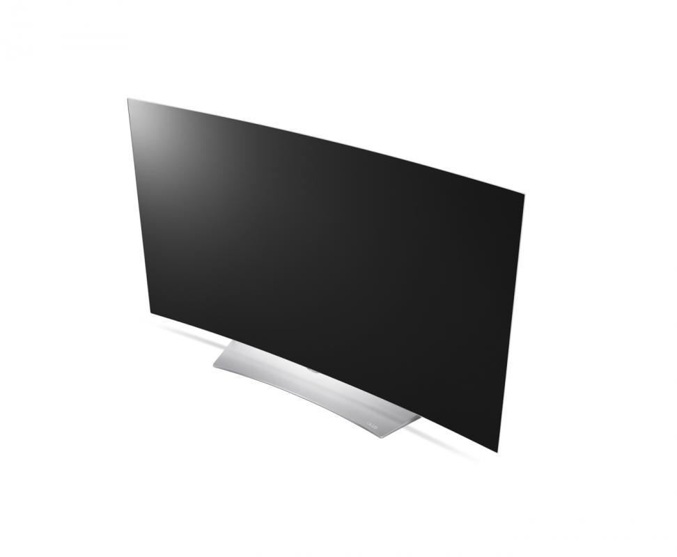 lg 55eg920v led tv. Black Bedroom Furniture Sets. Home Design Ideas