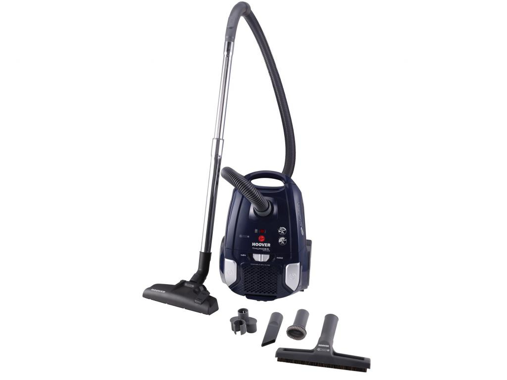 Hoover thunder space ts20 aspirateurs - Sac aspirateur hoover thunder space ...