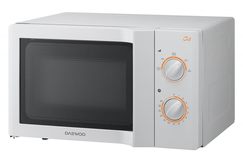 daewoo kog 6l67 micro ondes int grable. Black Bedroom Furniture Sets. Home Design Ideas