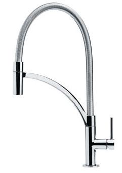 Franke babil 0738232 robinets de cuisine for Franke robinet cuisine