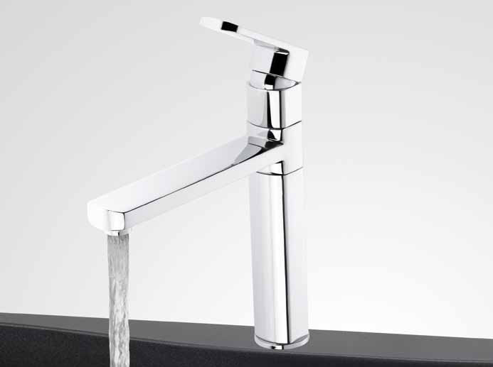 schock aquatower robinets de cuisine. Black Bedroom Furniture Sets. Home Design Ideas