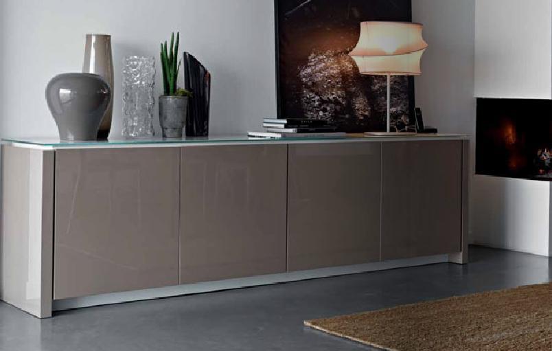 Connubia calligaris mag cb 6029 1 meubles individuels for Calligaris mobili