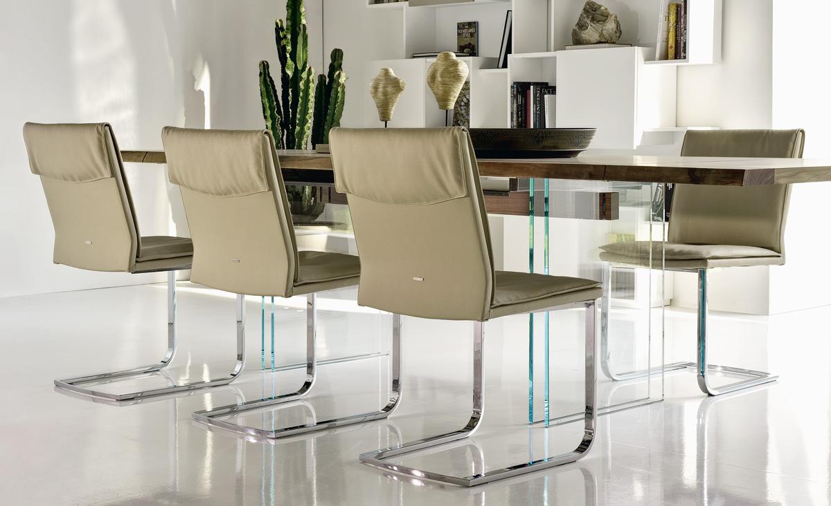 Cattelan italia liz hb petits fauteuils for Cattelan italia