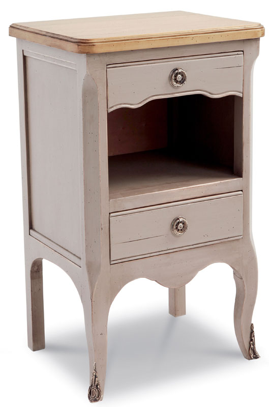 tonin casa table de chevet virgo 1500 commodes et chevets. Black Bedroom Furniture Sets. Home Design Ideas