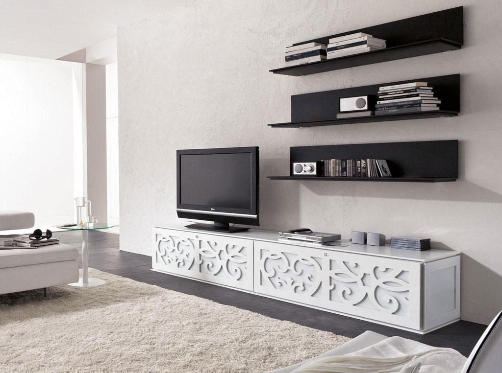 Tonin Casa Madia Paris 8359D  T8359D  Meubles individuels