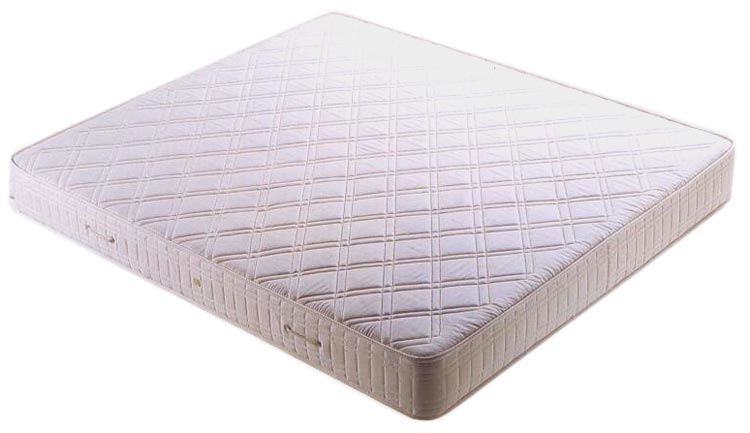 matelas comfort ortopedico king size matelas. Black Bedroom Furniture Sets. Home Design Ideas