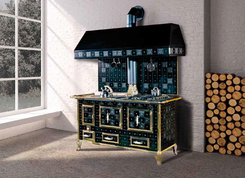anselmo cola marlene 3 laiton noire po les bois. Black Bedroom Furniture Sets. Home Design Ideas