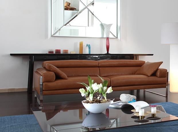 calia italia romeo lady canap s. Black Bedroom Furniture Sets. Home Design Ideas