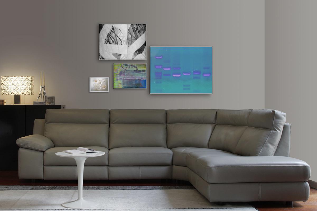 calia italia taylor corner canap s. Black Bedroom Furniture Sets. Home Design Ideas
