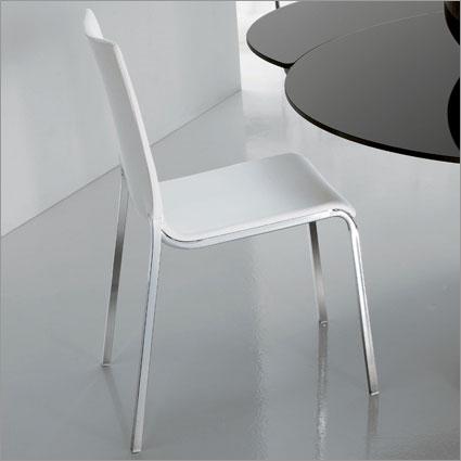 bontempi sedie prezzi - 100 images - sedia in ecopelle con bordino ...
