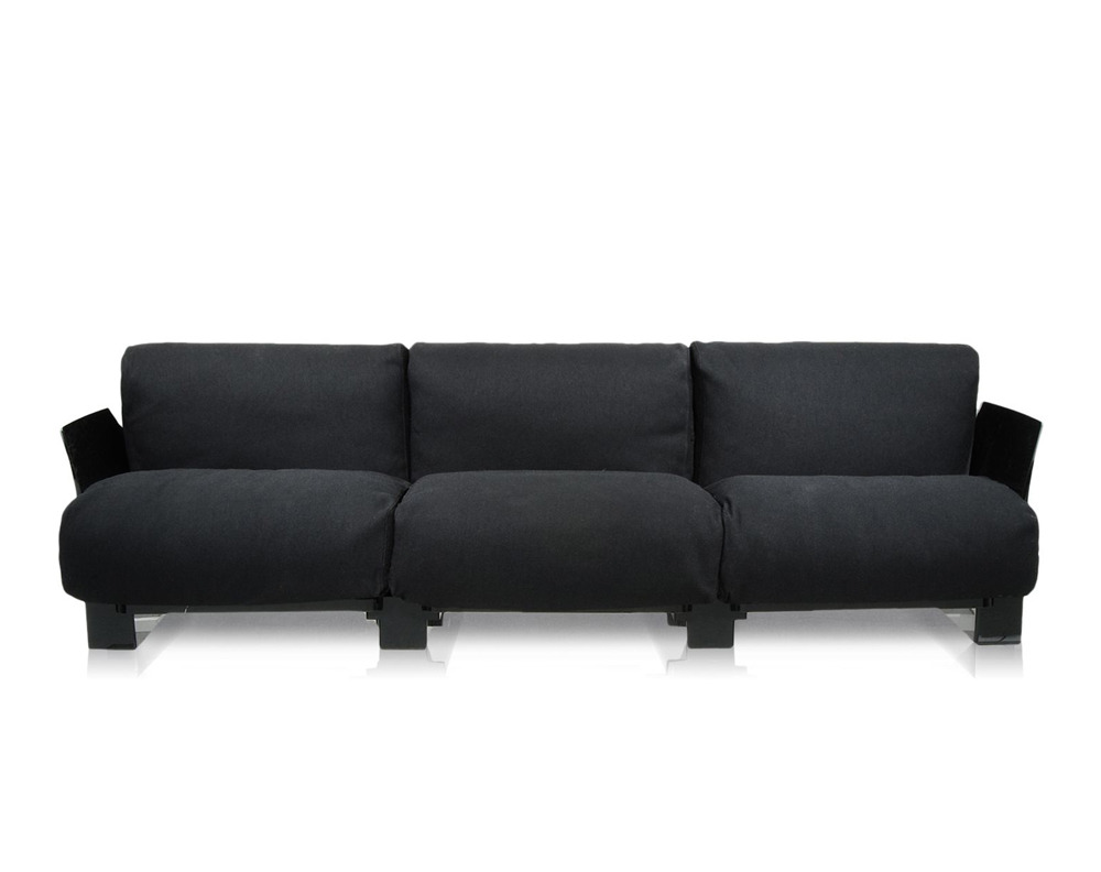 kartell pop a6243 resistente al fuoco canap s. Black Bedroom Furniture Sets. Home Design Ideas