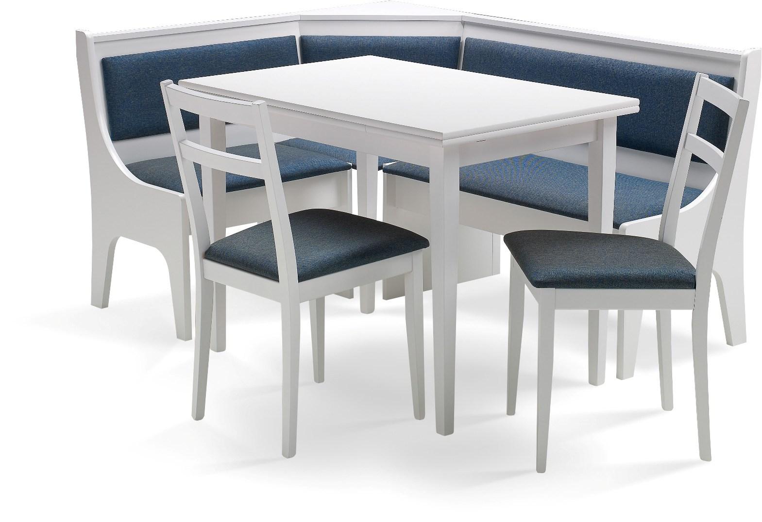trissed banc d 39 angle badia bancs. Black Bedroom Furniture Sets. Home Design Ideas