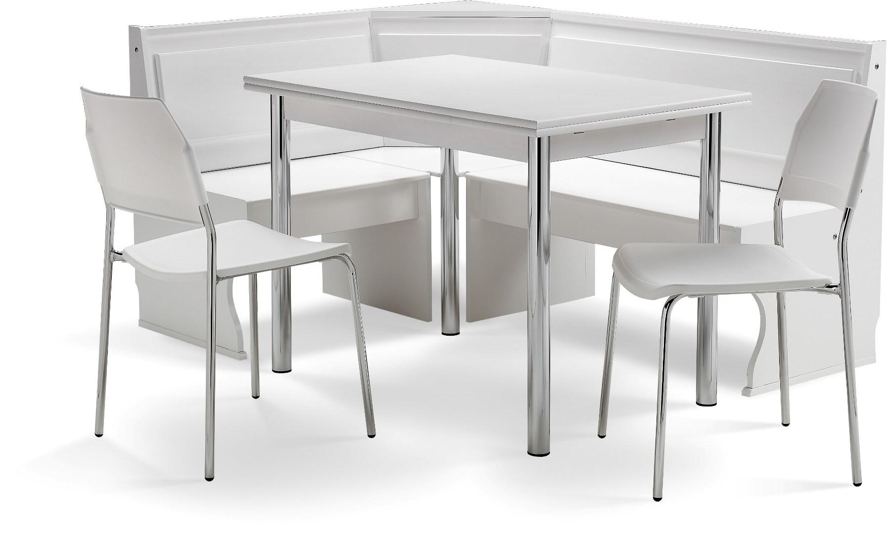 renseignez vous sur trissed banc d 39 angle fiume 62987. Black Bedroom Furniture Sets. Home Design Ideas