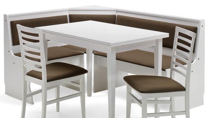 v t banc d 39 angle forl bancs. Black Bedroom Furniture Sets. Home Design Ideas