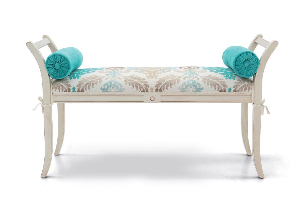 tonin casa banc saturno 1197 t1197 bancs. Black Bedroom Furniture Sets. Home Design Ideas