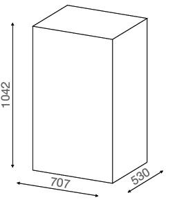 anselmo cola loto hr po les pellet. Black Bedroom Furniture Sets. Home Design Ideas