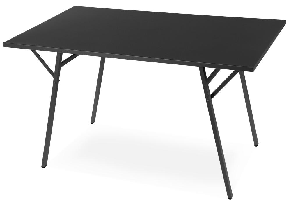 Gap italy table fly tables de jardin for Table exterieur fly