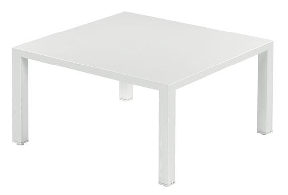 Emu round 477 tables basses de jardin - Table jardin emu rennes ...