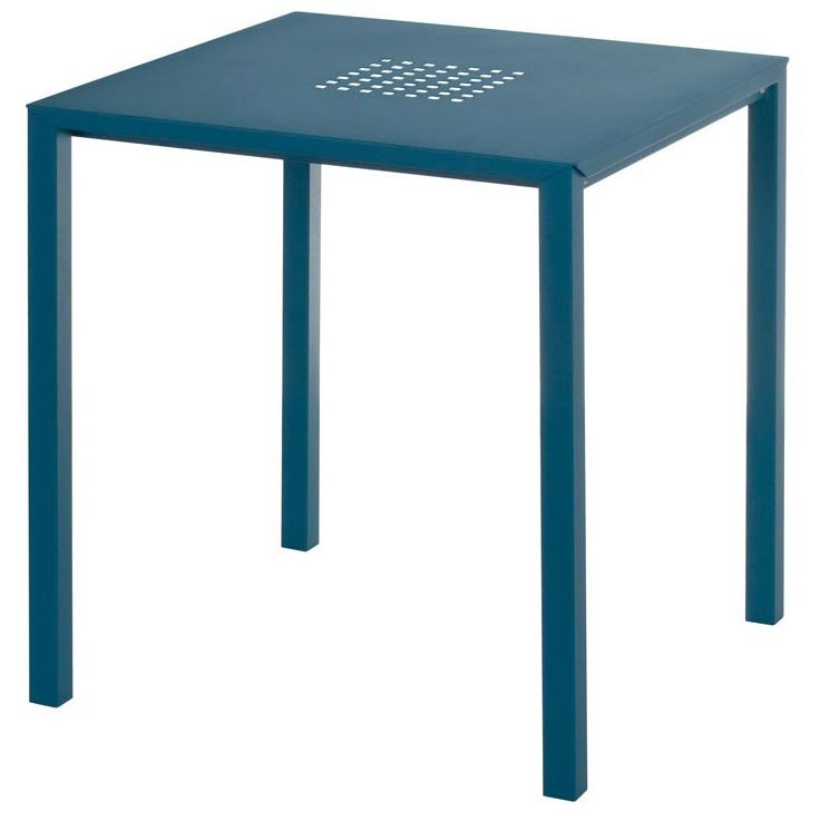 Emu jolly 856 tables de jardin - Table jardin emu rennes ...