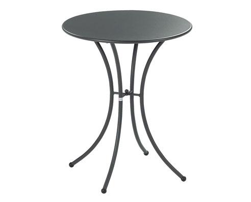 Emu pigalle 905 tables de jardin - Table jardin emu rennes ...