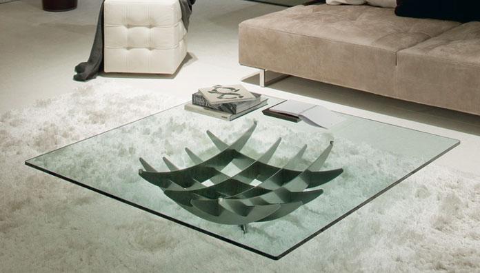 100x100 Cattelan Atlas Italia Basses Basse Table Tables WDI2EH9