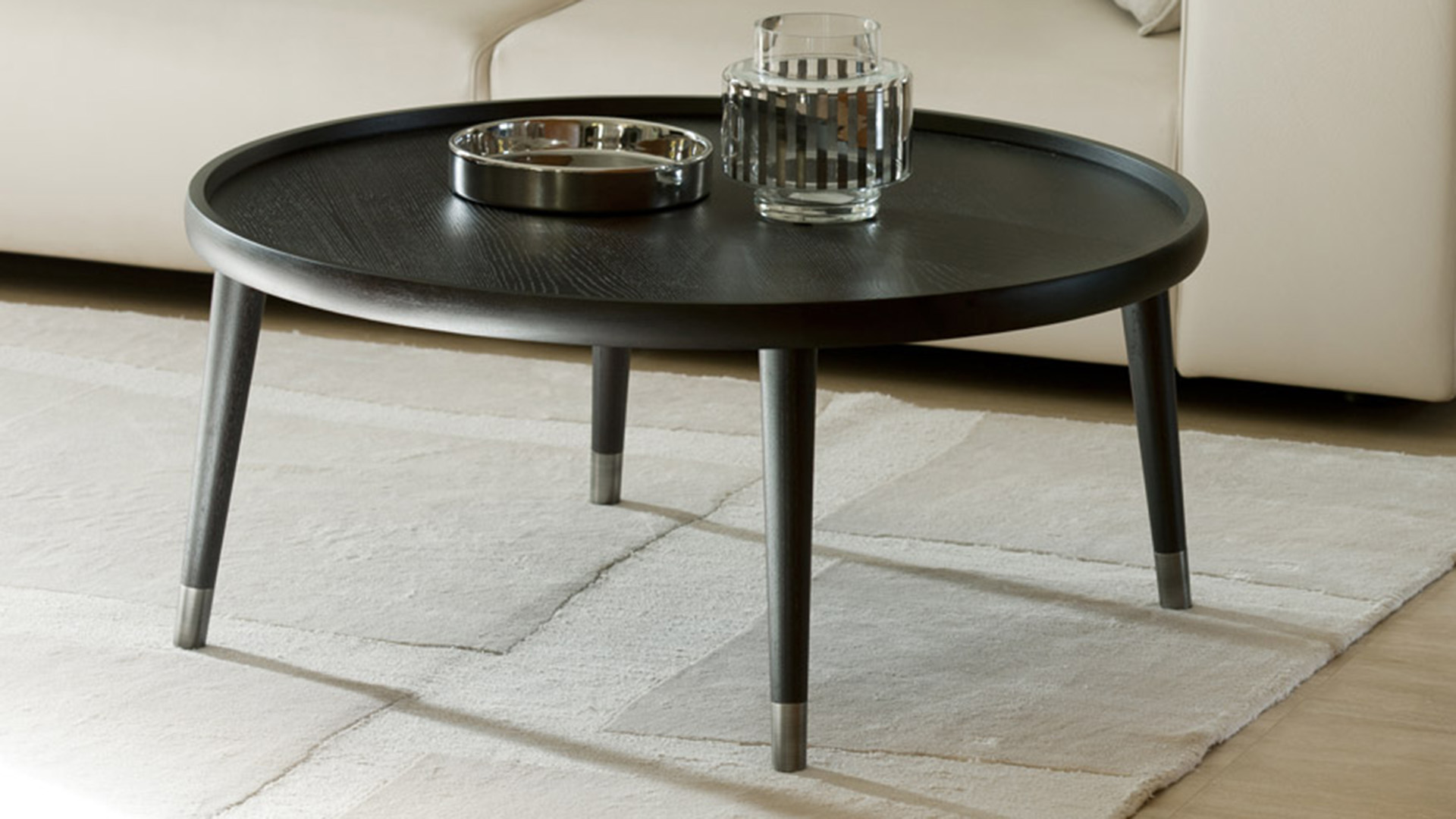 Porada bign 80 tables basses - Table basse ouvrable ...