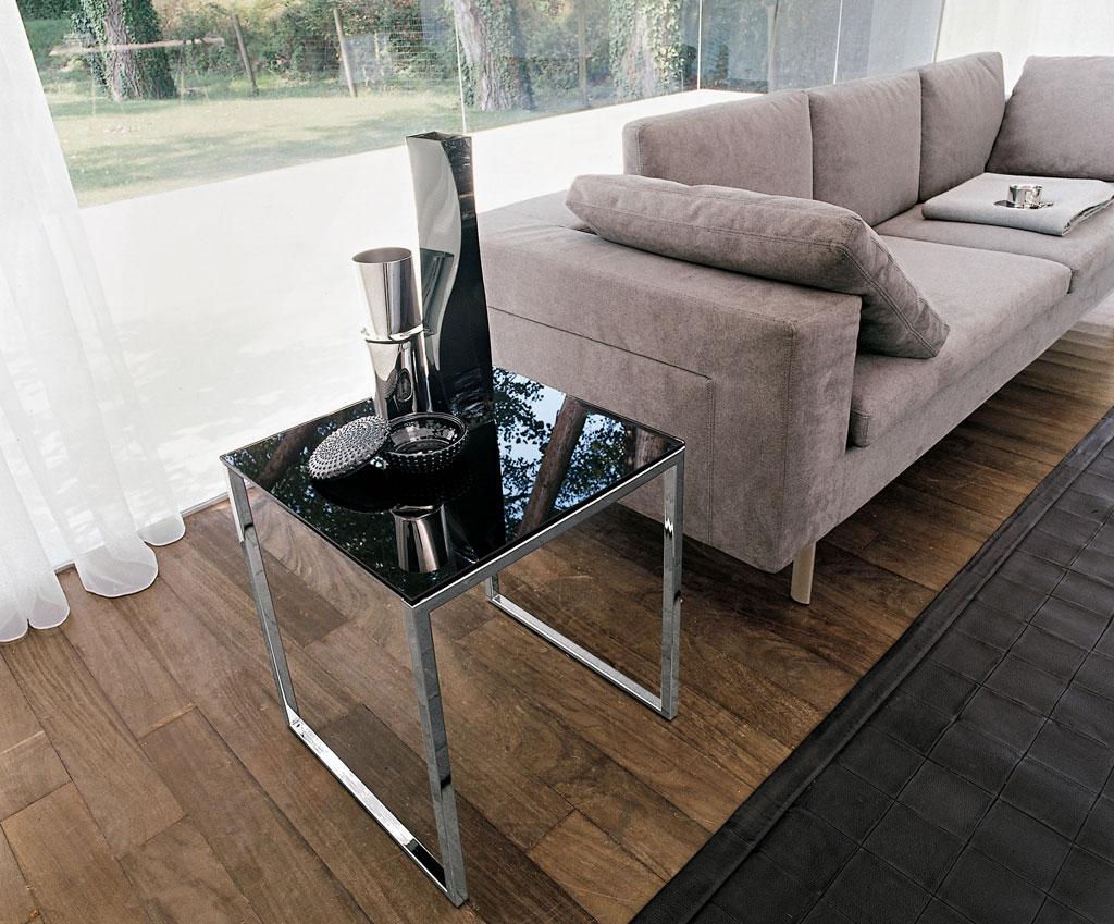 tonin casa table basse central 6282 t6282 tables basses. Black Bedroom Furniture Sets. Home Design Ideas