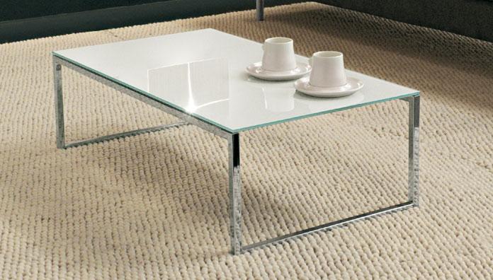 tonin casa table basse central 6284 tables basses. Black Bedroom Furniture Sets. Home Design Ideas