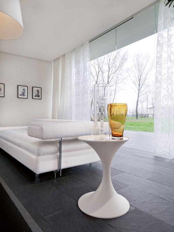 tonin casa table basse andorra 6293 tables basses. Black Bedroom Furniture Sets. Home Design Ideas