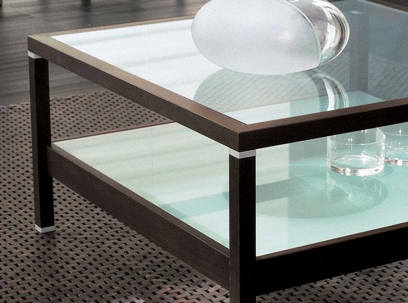 tonin casa table basse 6755 tables basses. Black Bedroom Furniture Sets. Home Design Ideas