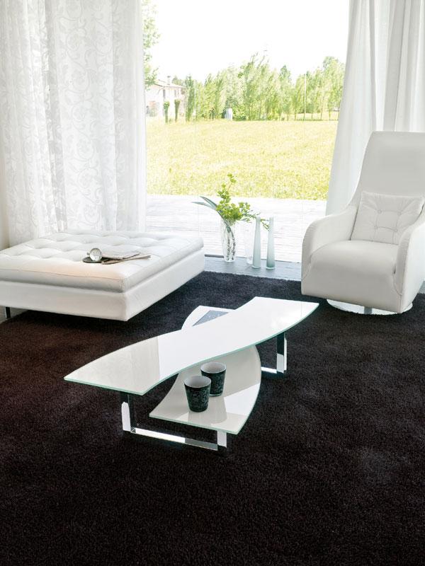 tonin casa table basse missouri 7317 t7317 tables basses. Black Bedroom Furniture Sets. Home Design Ideas