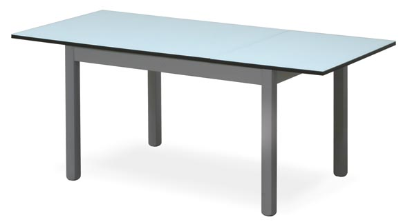 V t urano cr all tables for Meuble urano