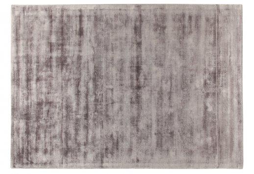 vivace in whisper poudre graphite tapis. Black Bedroom Furniture Sets. Home Design Ideas