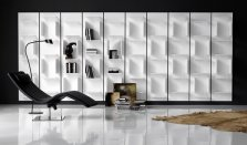 Cattelan Italia Fifty